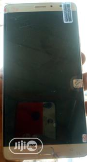 Gionee S9 64 GB Gray | Mobile Phones for sale in Abuja (FCT) State, Wuse