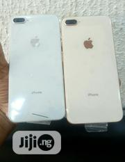 Apple iPhone 8 Plus 64 GB | Mobile Phones for sale in Lagos State, Ikoyi