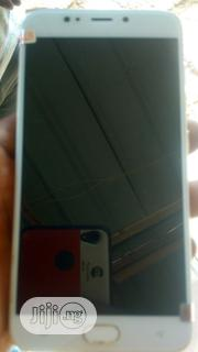 Gionee Big Gold Steel 3 64 GB Gray | Mobile Phones for sale in Abuja (FCT) State, Wuse