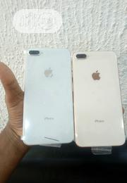 Apple iPhone 8 Plus 64 GB | Mobile Phones for sale in Lagos State, Lagos Island