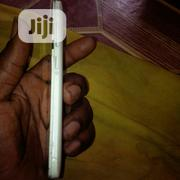 ZTE Blade 512 MB White | Mobile Phones for sale in Lagos State, Ifako-Ijaiye