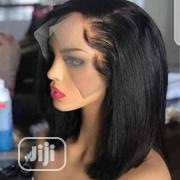 Affordable Human Hairs | Hair Beauty for sale in Abuja (FCT) State, Garki 1