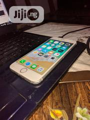 Apple iPhone 6s 32 GB Silver | Mobile Phones for sale in Akwa Ibom State, Uyo