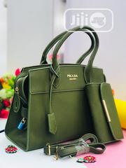 Prada Milano | Bags for sale in Lagos State, Lagos Mainland