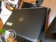 Laptop Dell Latitude E5420 4GB Intel Core i5 HDD 320GB | Laptops & Computers for sale in Lagos State, Ikeja