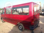 Super Grade Foreign Used Volkswagen Lt28 Bus 2006 | Buses & Microbuses for sale in Abuja (FCT) State, Lokogoma