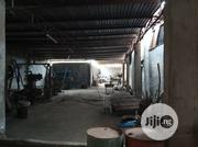 Warehouse on 40 Acres at Ikorodu With C of O   Commercial Property For Sale for sale in Lagos State, Ikorodu