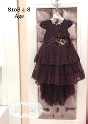 Turkey Party Dress | Children's Clothing for sale in Abuja (FCT) State, Wuse