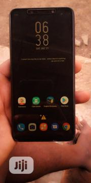 Infinix Hot 7 16 GB Black | Mobile Phones for sale in Oyo State, Lagelu