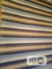 Day and Night Window Blind | Home Accessories for sale in Oyo State, Ibadan