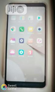 LG G6 32 GB White | Mobile Phones for sale in Lagos State, Ikeja