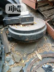 Brand New Idler For CAT 320 Excavator | Heavy Equipments for sale in Lagos State, Ajah
