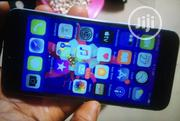 Apple iPhone 6s 16 GB Silver   Mobile Phones for sale in Abuja (FCT) State, Mabushi