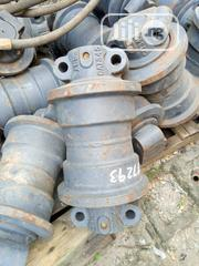 Roller For CAT 320 Excavator | Vehicle Parts & Accessories for sale in Lagos State, Ajah