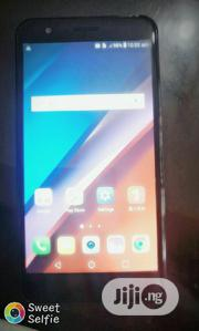 LG X4 Plus 32 GB | Mobile Phones for sale in Lagos State, Ikeja