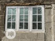 Aluminum Casement Windows | Windows for sale in Lagos State, Ikeja