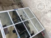 Aluminum Sliding Windows | Windows for sale in Lagos State, Ikeja