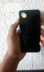 Apple iPhone 7 32 GB Black | Mobile Phones for sale in Lagos State, Ikoyi