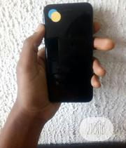 Apple iPhone 7 32 GB Black | Mobile Phones for sale in Lagos State, Victoria Island