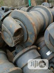 Roller For CAT 345 Excavators | Vehicle Parts & Accessories for sale in Lagos State, Ajah