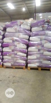 Haano 25kg Fat Filled Milk | Meals & Drinks for sale in Lagos State, Ikeja