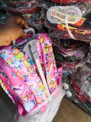 Children School Bags | Babies & Kids Accessories for sale in Lagos State, Alimosho