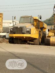 USA Refurbished Cat 740B Dumper | Heavy Equipment for sale in Lagos State, Ajah
