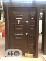 Turkey Embossed Door | Doors for sale in Lagos State, Alimosho