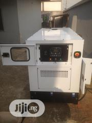 30 KVA Soundproof Diesel Generator | Electrical Equipments for sale in Lagos State, Amuwo-Odofin
