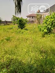 Residential Land At Badore Ajah Lagos For Sale | Land & Plots For Sale for sale in Lagos State, Ajah