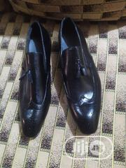 New Loafers   Shoes for sale in Lagos State, Ikorodu