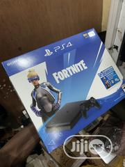 Sony Playstation 4 PS4 1TB | Video Game Consoles for sale in Lagos State, Lekki Phase 1