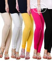 Leggies For Ladies | Clothing for sale in Lagos State, Surulere