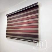 Windowblind | Home Accessories for sale in Lagos State, Surulere