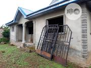 Un-completed 3 Bedroom Flat | Houses & Apartments For Sale for sale in Oyo State, Ido