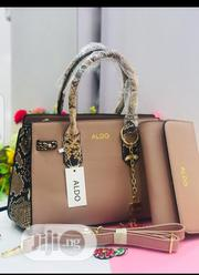 Aldo 2 In 1 Handbag | Bags for sale in Lagos State, Lagos Mainland