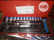 8-32mm Socket Set | Tools & Accessories for sale in Lagos State, Ojo