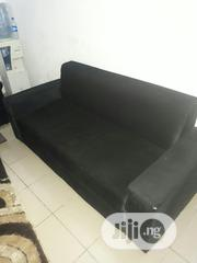 Provate Owned   Furniture for sale in Abuja (FCT) State, Gwarinpa