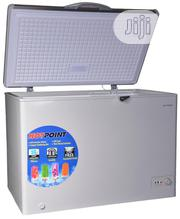 Hotpoint Chest Freezer Uk Used | Kitchen Appliances for sale in Lagos State, Ikeja