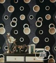 Wallpapers for Those That Love Beautiful Things | Home Accessories for sale in Lagos State, Orile