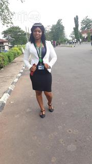 Marketing Manager | Advertising & Marketing CVs for sale in Oyo State, Ibadan North