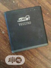 Tecno P5 Plus Battery | Accessories for Mobile Phones & Tablets for sale in Abuja (FCT) State, Wuse