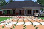 Mpaest Bc Home/Consultant | Other Services for sale in Anambra State, Onitsha