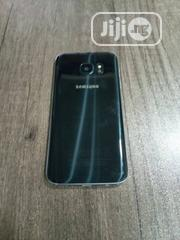 Samsung Galaxy S7 32 GB | Mobile Phones for sale in Lagos State, Surulere