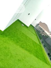 Artificial Grass Installer | Landscaping & Gardening Services for sale in Lagos State, Lekki Phase 1