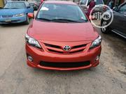 Toyota Corolla 2013 | Cars for sale in Lagos State, Ajah