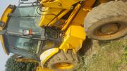 JCB Back Hoe 3CX | Heavy Equipment for sale in Rivers State, Port-Harcourt