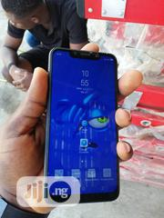 Tecno Camon 11 Pro 32 GB Blue | Mobile Phones for sale in Lagos State, Lagos Mainland