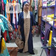 Fabrics And Readtohwear | Clothing for sale in Lagos State, Amuwo-Odofin
