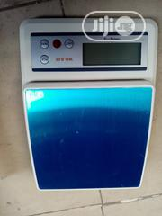 10kg Digital Scale   Tools & Accessories for sale in Lagos State, Ojo